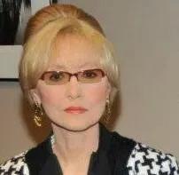 Martha Deaver
