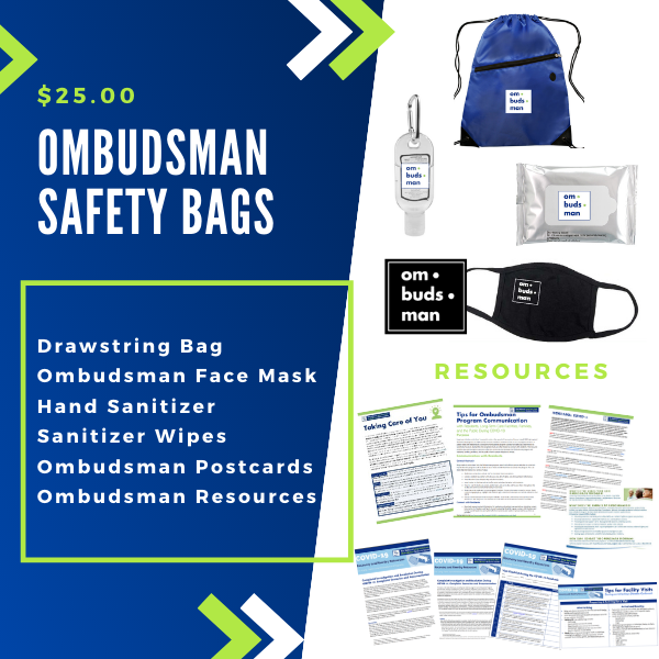 Ombudsman-Safety-Bags.png