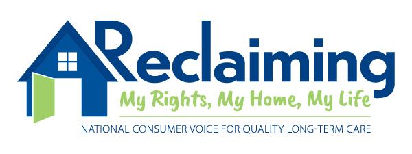 RRM 2021 Logo
