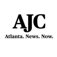 Atlanta Journal-Constitution logo