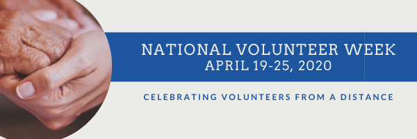 national-volunteer-week-2020.png