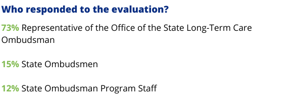 norc-eval-2020-2.png