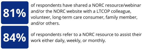 norc-eval-2020-3.png
