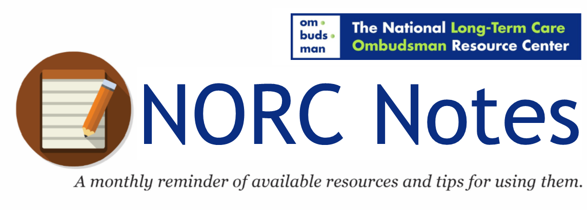 norc-notes-revised-logo.png