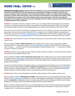 nors-faqs-covid.png