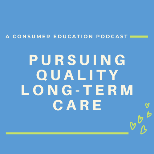 pursing-quality-long-term-care-podcast-art.png
